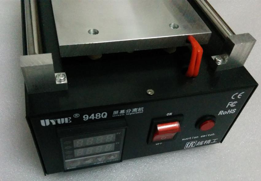 iphone repair machine