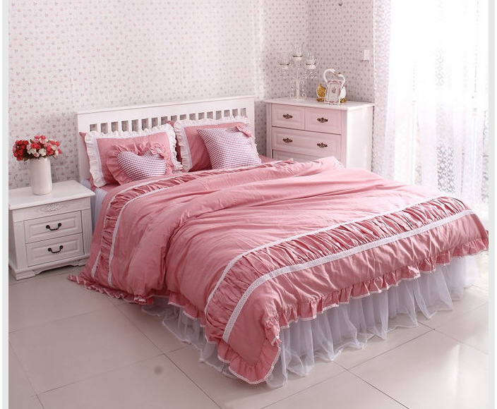 301 moved permanently - Twin size princess bed set ...