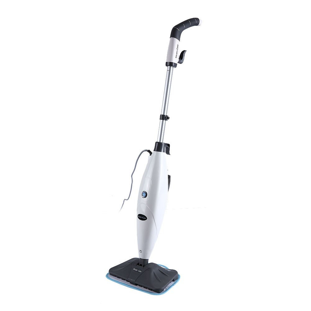 Household S3008 Multifunctional Steam Cleaner for Home Floor Kitchen Carpet Handheld Steam Mop Professional Cleaning Machine(China (Mainland))