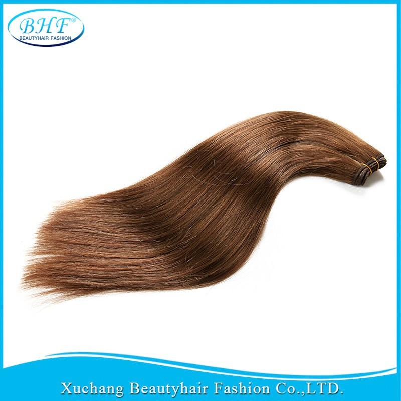human hair (19)