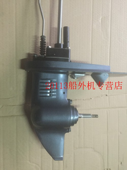 Online Buy Wholesale 5 Hp Outboard From China 5 Hp Outboard Wholesalers