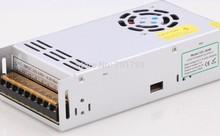 5V/350W switch mode power supply,LED power driver,AC90-260V input,DC5V/350W output(constant voltage(China (Mainland))