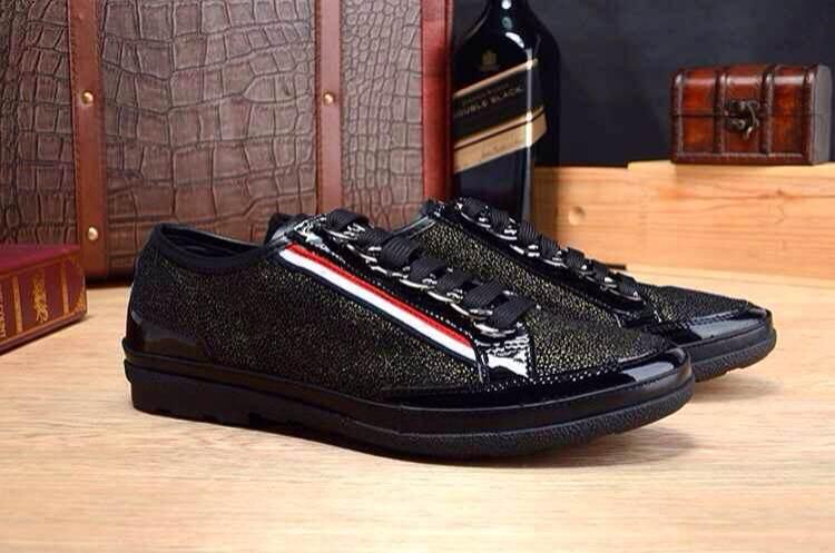trend sepatupria best cool shoes images