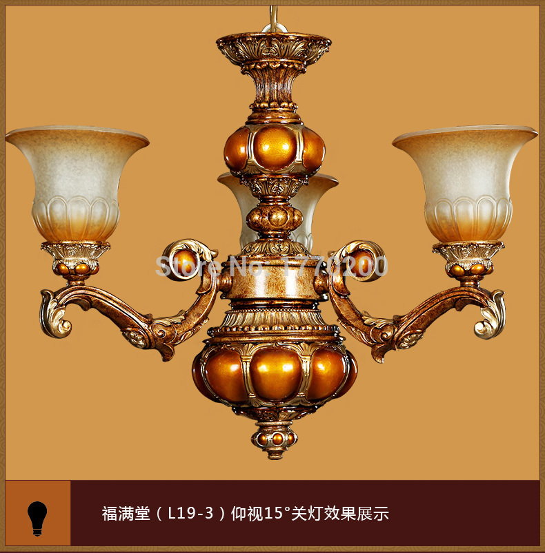 L19 3 Hot Sale Modern Globe Shade Chandelier For Sale Home Kitchen Bar Counter Light Fixture In