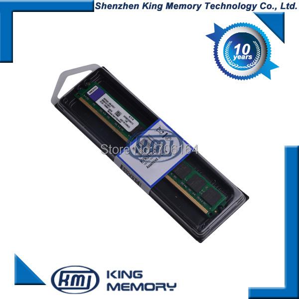 Memory RAM DDR2 1GB for Desktop 5years free wrranty<br><br>Aliexpress
