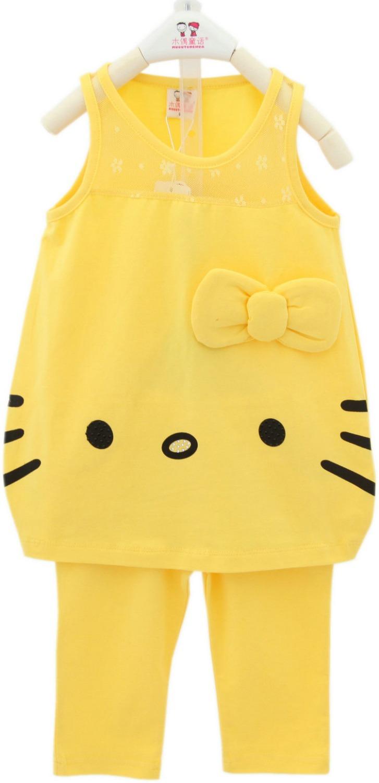 Cheap Baby Girl Clothes