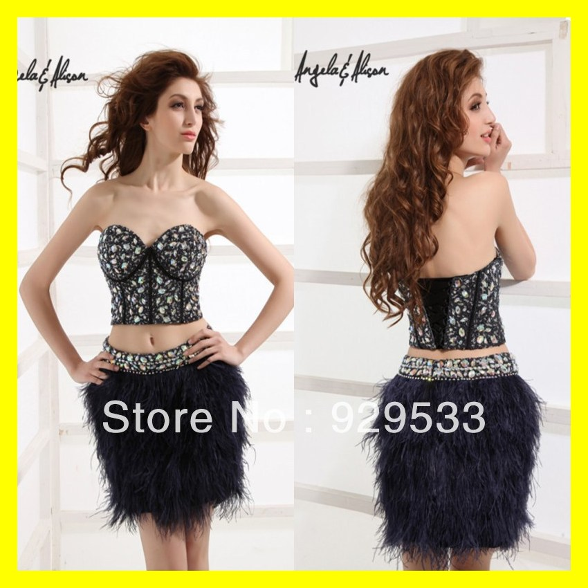 Buy Formal Dresses Online Uk Evening Wear