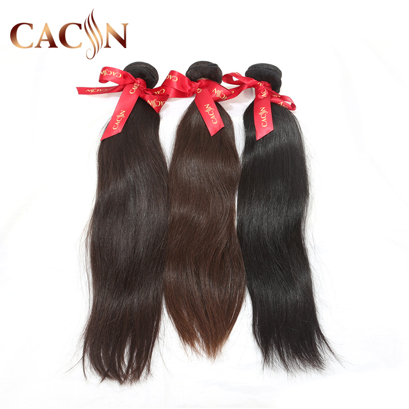 Best 8A raw unprocessed Malaysian virgin hair straight lot,virgin human weave bundles, - Guangzhou Beauty Hair Products Co.,Ltd store