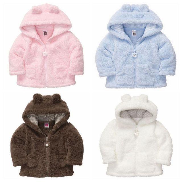 Стиль, Детские толстовки, новые 2016, детские пальто, осень/зима одежда, новорожденных, мальчика девушка одежда, толстые топы, дети верхняя одежда