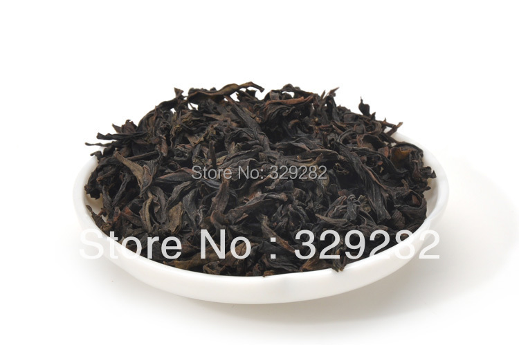 500g Rougui,DaHongPao tea,Big Red Robe rougui,wuyi tea ,Wuyi Cliff Tea ,Wulongtea, Oolong Tea, - Queenie`s yearsten co;ltd store