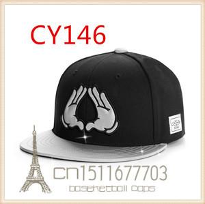 CY146