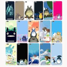 Buy 2267G Neighbor Totoro Ztn Print Hard Transparent Case Redmi 3 3s Pro Note 2 3 Pro 2 2A & Meizu M3 Note M2 note Mini case for $1.69 in AliExpress store