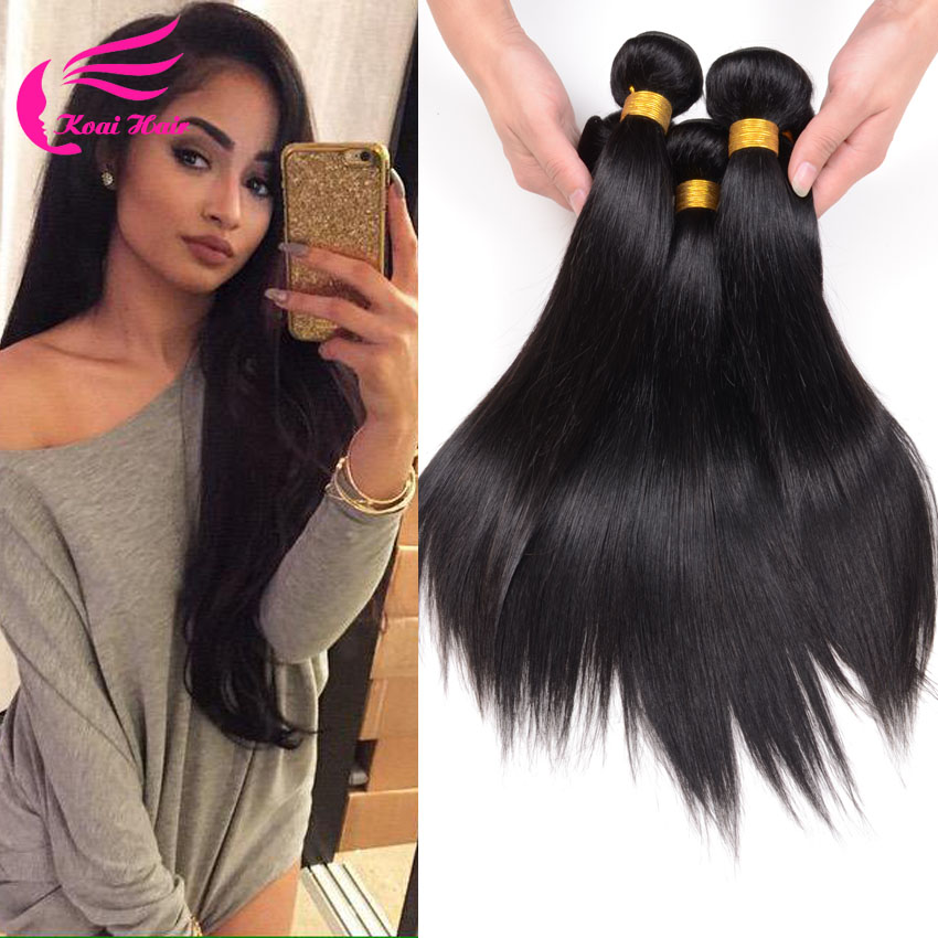What Products To Use On Virgin Indian Remy Hair 7