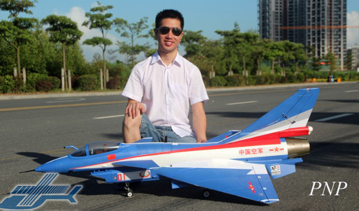 J-10A V2 J-10 J10 jet plane PNP format warbird fighter EPO 105mm metal landing gear set(China (Mainland))