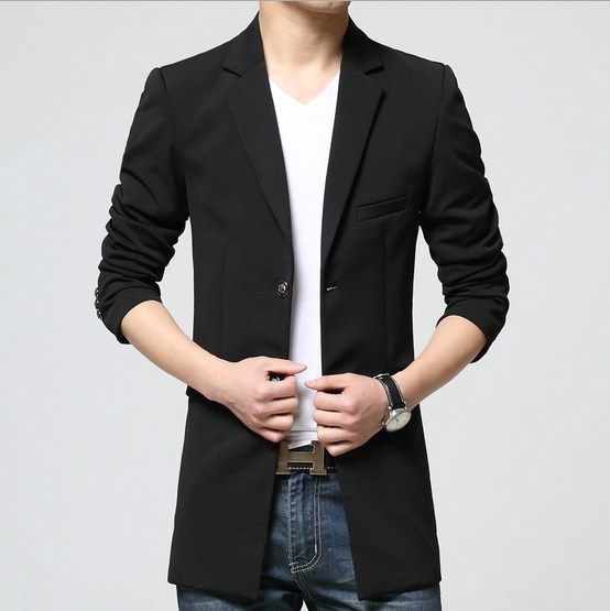 AliExpress carries many long suit jacket for men related products, including groom suit, man suit, men wedding suit, suit men, men blazer, tuxedo tailcoat, suit tailcoat, suit, men tuxedo. Quality service and professional assistance is provided when you shop with AliExpress, so don't wait to take advantage of our prices on these and.
