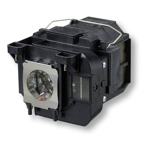 Compatible Projector lamp for EPSON EB-1940W<br><br>Aliexpress