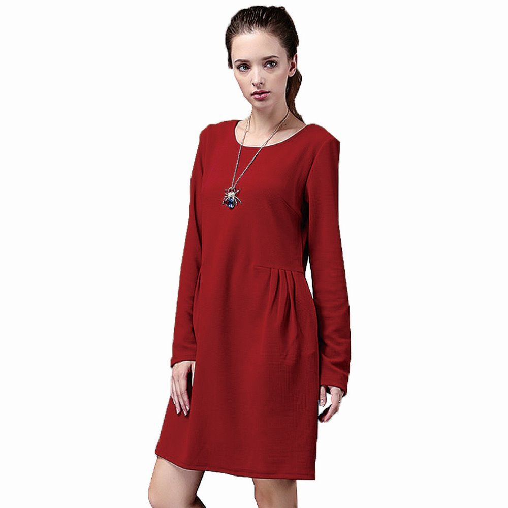 Maternity Dresses For Winter Wedding Guest