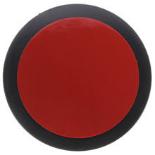 73mm for GPS Adhesive Car Dash Dashboard Sticky Sticker Pad Suction Cup Mount Disk(China (Mainland))