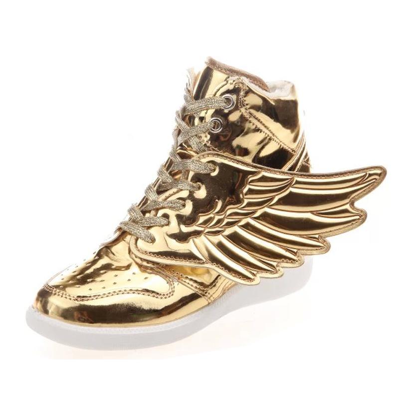 Online Get Cheap Gold Boots for Women -Aliexpress.com | Alibaba Group