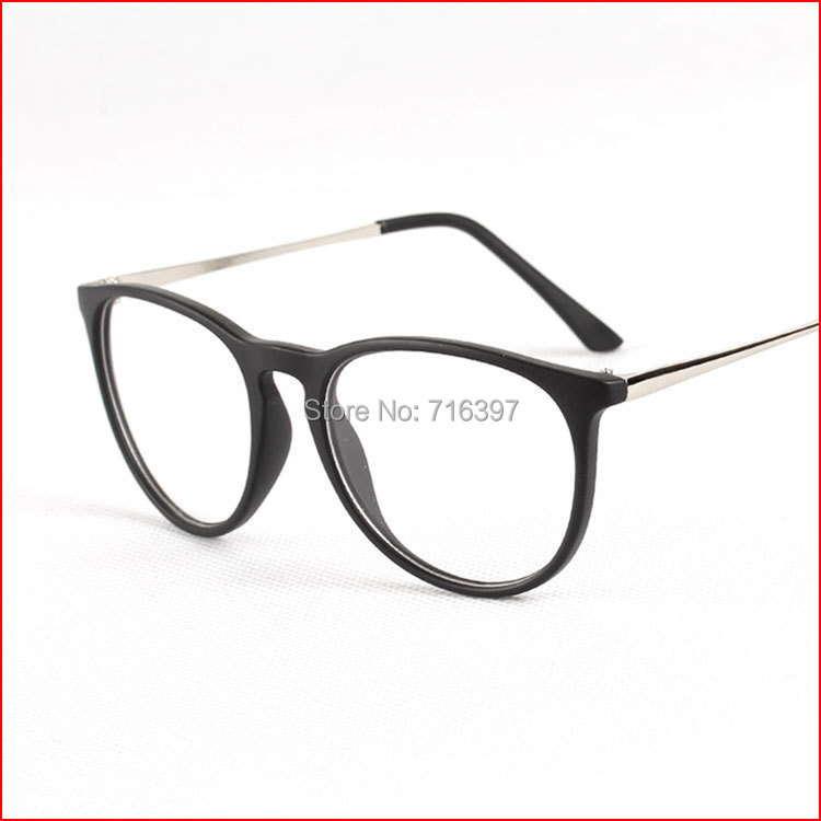 fashion optical frames picture more detailed picture