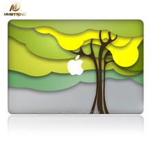 Buy Mimiatrend Art Tree Laptop Sticker Skin Apple Macbook Air Pro retina 11 13 15 Sticker Decal Mac Case Cover Skins for $6.86 in AliExpress store