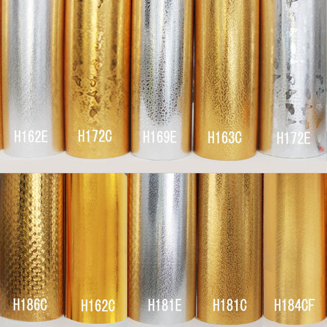 Wallpaper 3d gold and silver 10 color self adhesive vinyl for Self adhesive vinyl wallpaper