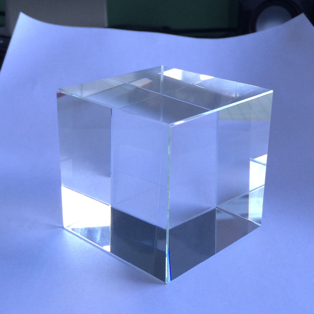 Online Buy Wholesale Blank Paperweights From China Blank
