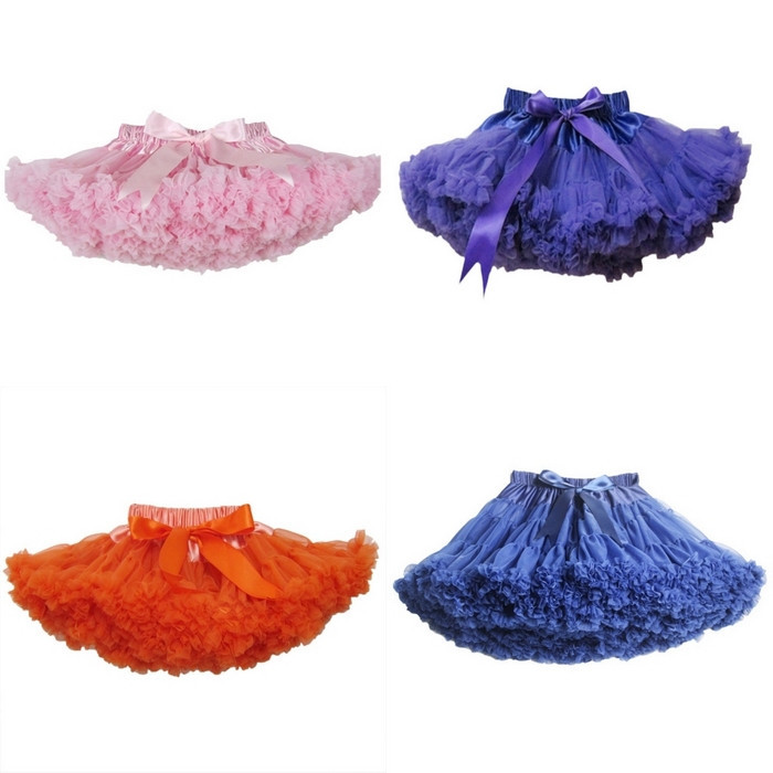 HTB1xSUwIpXXXXbkaXXXq6xXFXXX3 - Extra Fluffy Teenage Girl Adualt Women Pettiskirt Tutu Women Tutu Party Dance Adult Skirt Performance Cloth