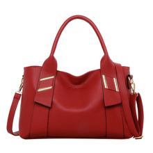 Famous Brand Luxury Women Leather Handbags Women's Trunk bolsos Quality Messenger Bags Shoulder Bag Sac A Main Femme De Marque(China (Mainland))