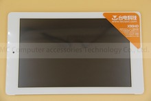 Newest !Original in Stock 8.9inch Teclast X90Hd  Tablet PC  Z3735 Quad Core 2560X1600  Screen 2GB/32GB(China (Mainland))
