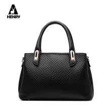 2016 Special Offer Single Zipper New Women Crossbody Bag Elegant Handbag Totes Unique Design Messenger font