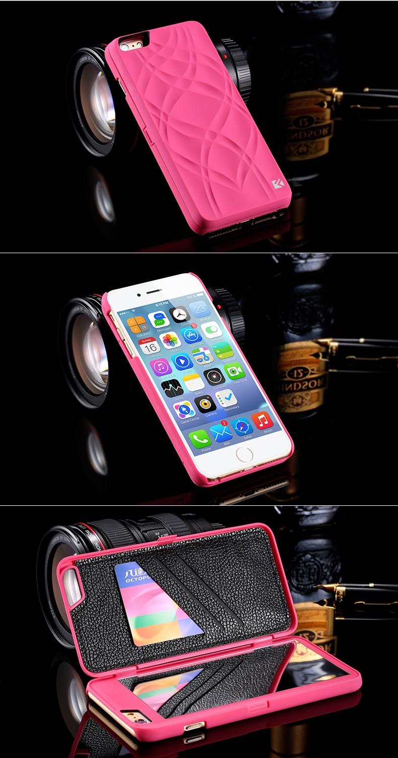 iphone 6 6s case  (13)