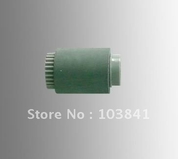 Free shipping by Post office,100% quality guarantee pickup roller RF5-2708-000 pick up roller for HP8500 printer parts(China (Mainland))