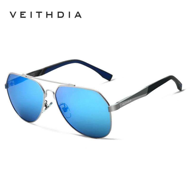 Fishing sunglasses brands louisiana bucket brigade for Fishing sunglasses brands
