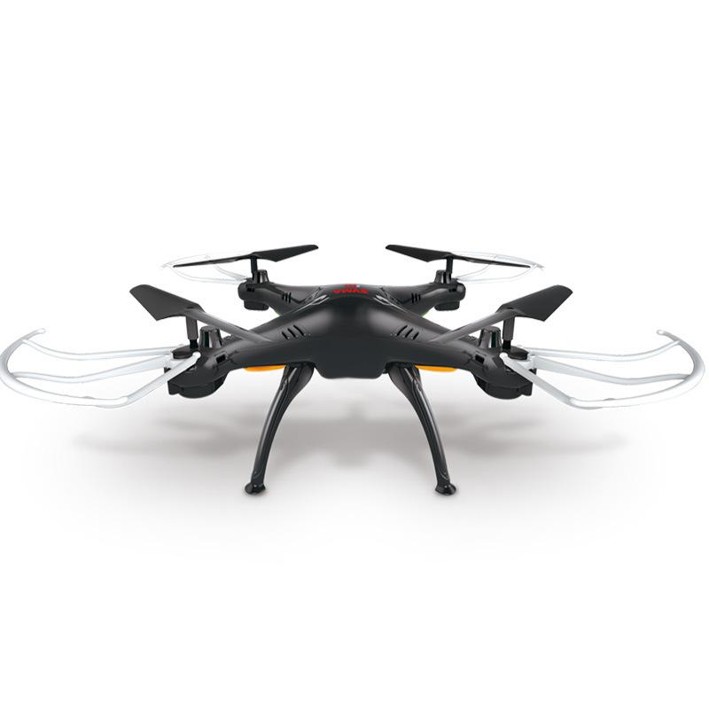 syma x5sc rc quadcopter drone avec cam ra hd 360 eversion. Black Bedroom Furniture Sets. Home Design Ideas