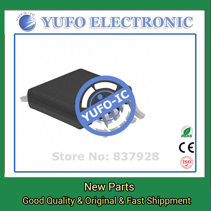 Free Shipping 10PCS MAX6641AUB90 genuine authentic [IC TEMP MONITOR SMBUS 10UMAX]  (YF1115D)