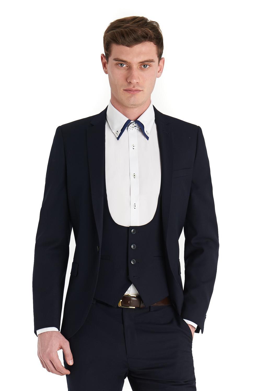 Cheap Mens Dress Clothes
