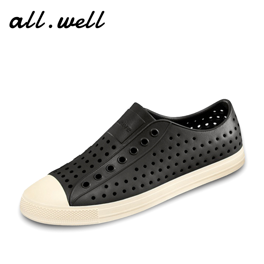 popular jefferson shoes buy cheap jefferson shoes lots