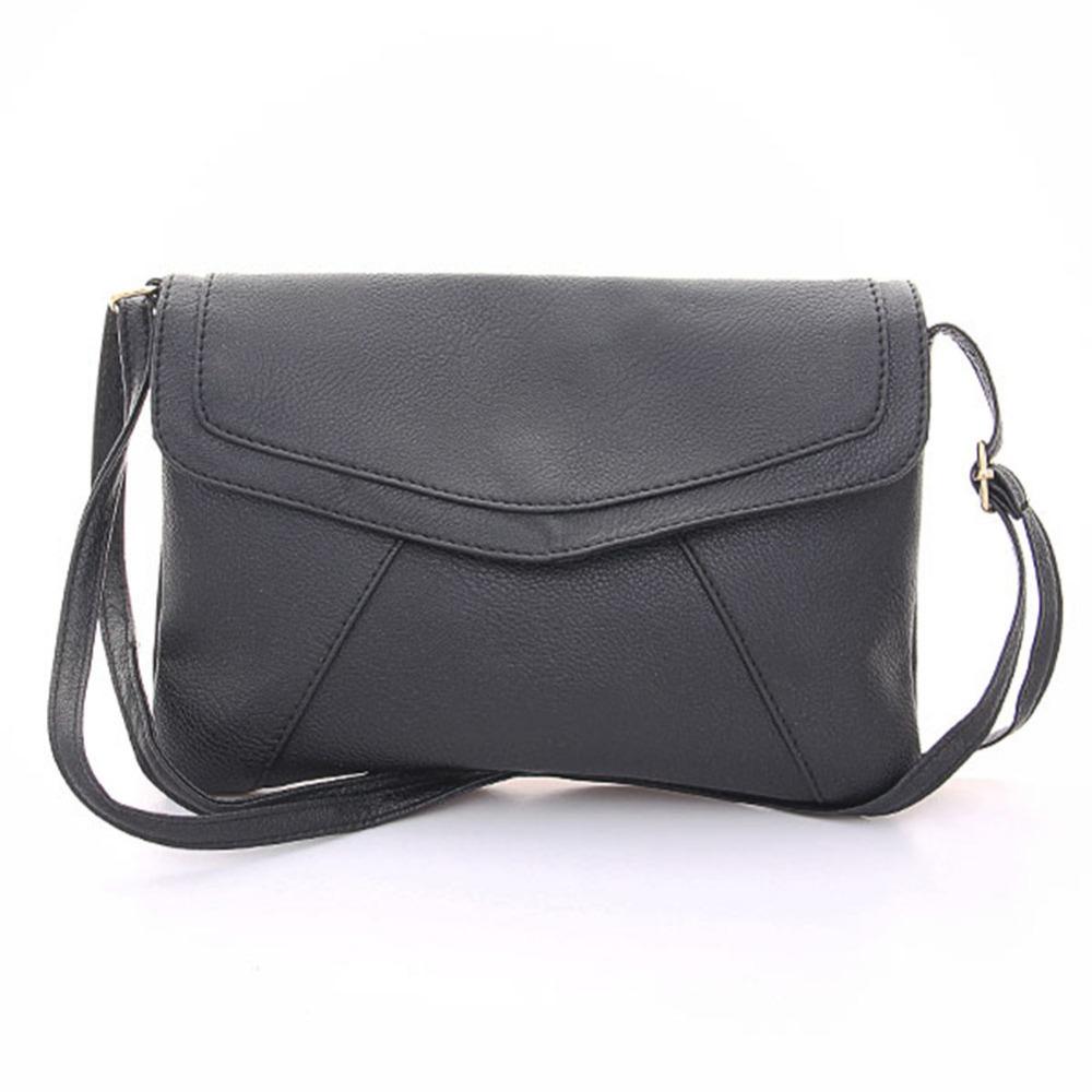 22 Model Leather Sling Bag For Women