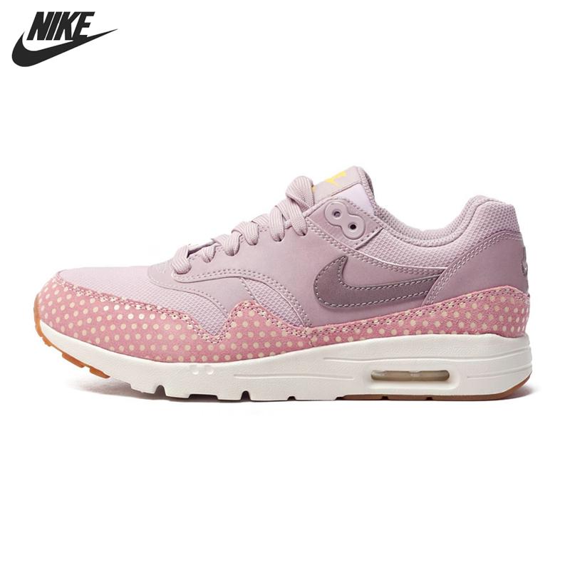 Nike Air Force 1 Mujer Aliexpress