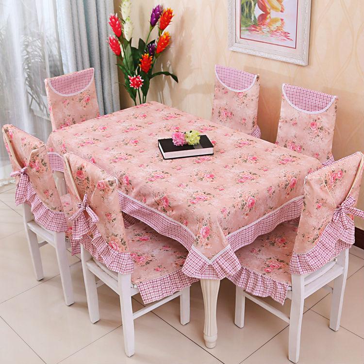 acquista all 39 ingrosso online tavoli da cucina fatti a mano. Black Bedroom Furniture Sets. Home Design Ideas