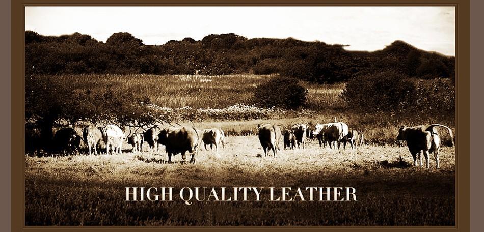 Cobbler Legend Vintage Oil Wax Genuine Leather Women's Messenger Bag