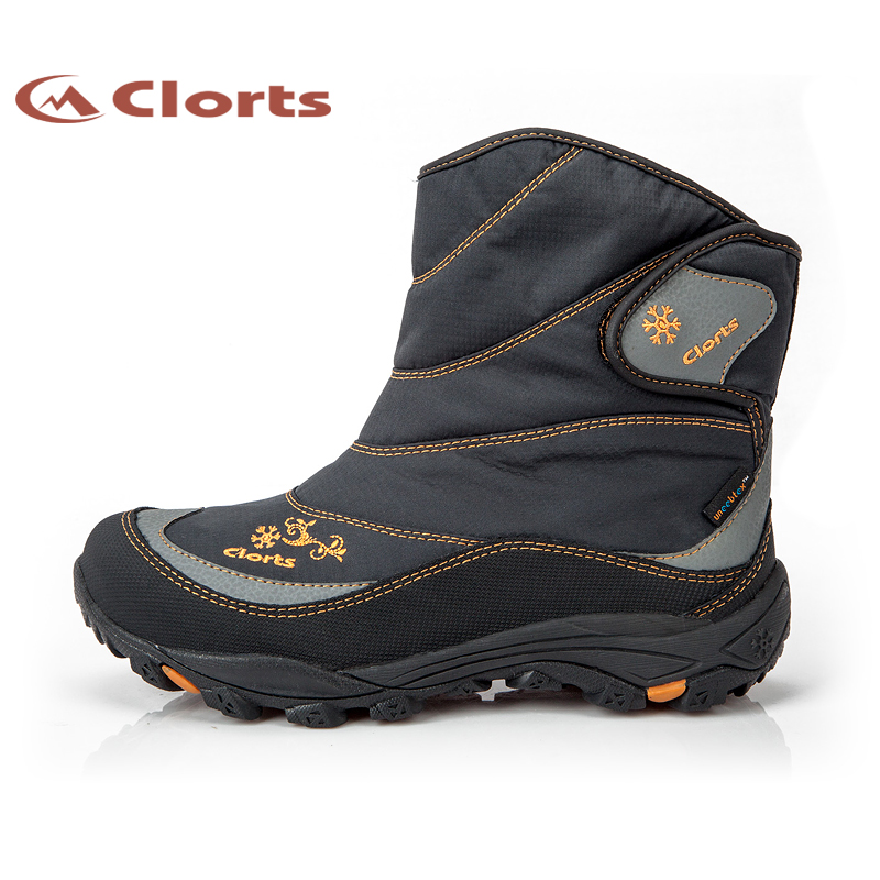 Model Keen Shoes Womenu0026#39;s 1006987 Slip-On Black Non-Slip Water-Resistant Shoes - ChippewaUSAGoldBoots