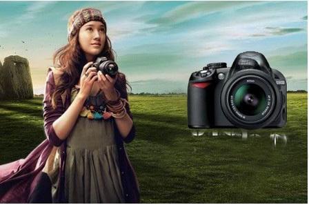 free shipping luxury slr Camera ,Digital Cameras Electronics Camera & Photo Digital Cameras(China (Mainland))