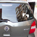 Popular Baby on Board Vinyl Car Graphics Window Vehicle Sticker Decal Decor Auto