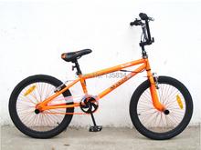 "2014 Brand New Urban Cultures Streets BMX 20"" Wheel-12"" Frames 360 GYRO Minini Bicicleta BMX Haro / Mongoose Free Style(China (Mainland))"