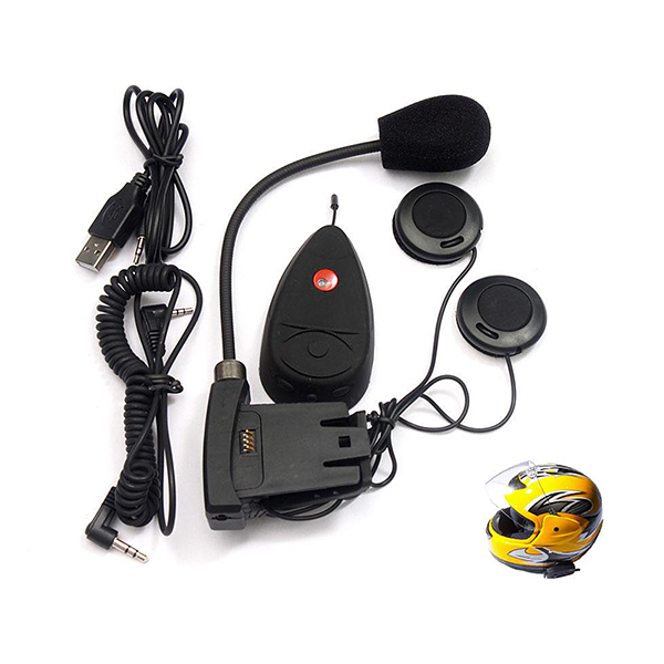 bluetooth headset reviews for motorcycles motorcycle bluetooth headset reviews motorcycle. Black Bedroom Furniture Sets. Home Design Ideas