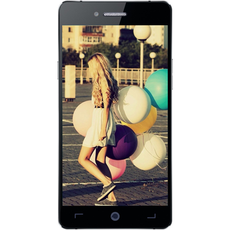 """Original Elephone S2/S2 Plus MTK6735 Quad Core 5.0"""" HD Screen Android 5.0 2GB/16GB Android 5.0 Lollipop 13MP 4G Mobile Phone(China (Mainland))"""