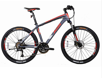 Bikesdirect Nano Direct factory price Chinese